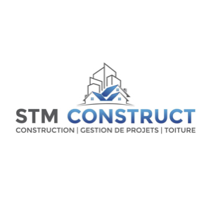 STM Construct & Gestion