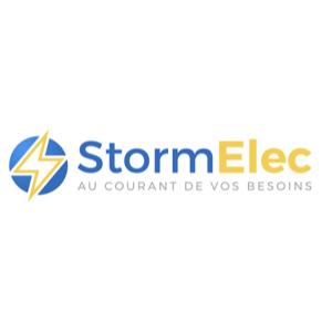 StormElec