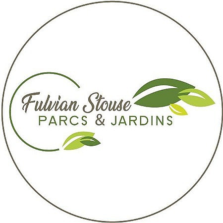 Stouse Fulvian