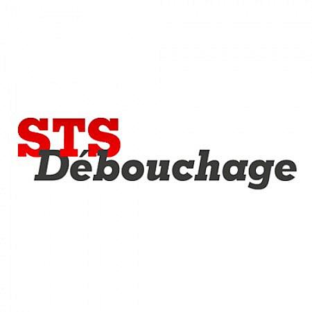 STS Débouchage