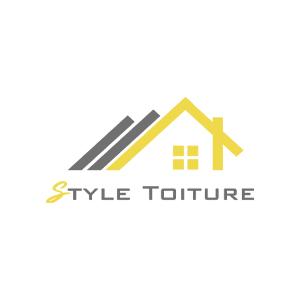 Style Toiture