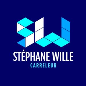 SW Carreleur