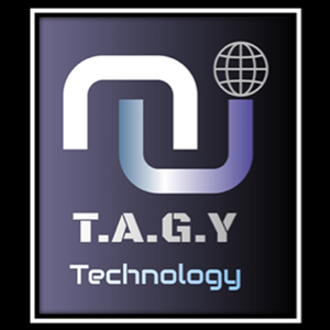 T.A.G.Y. Technology