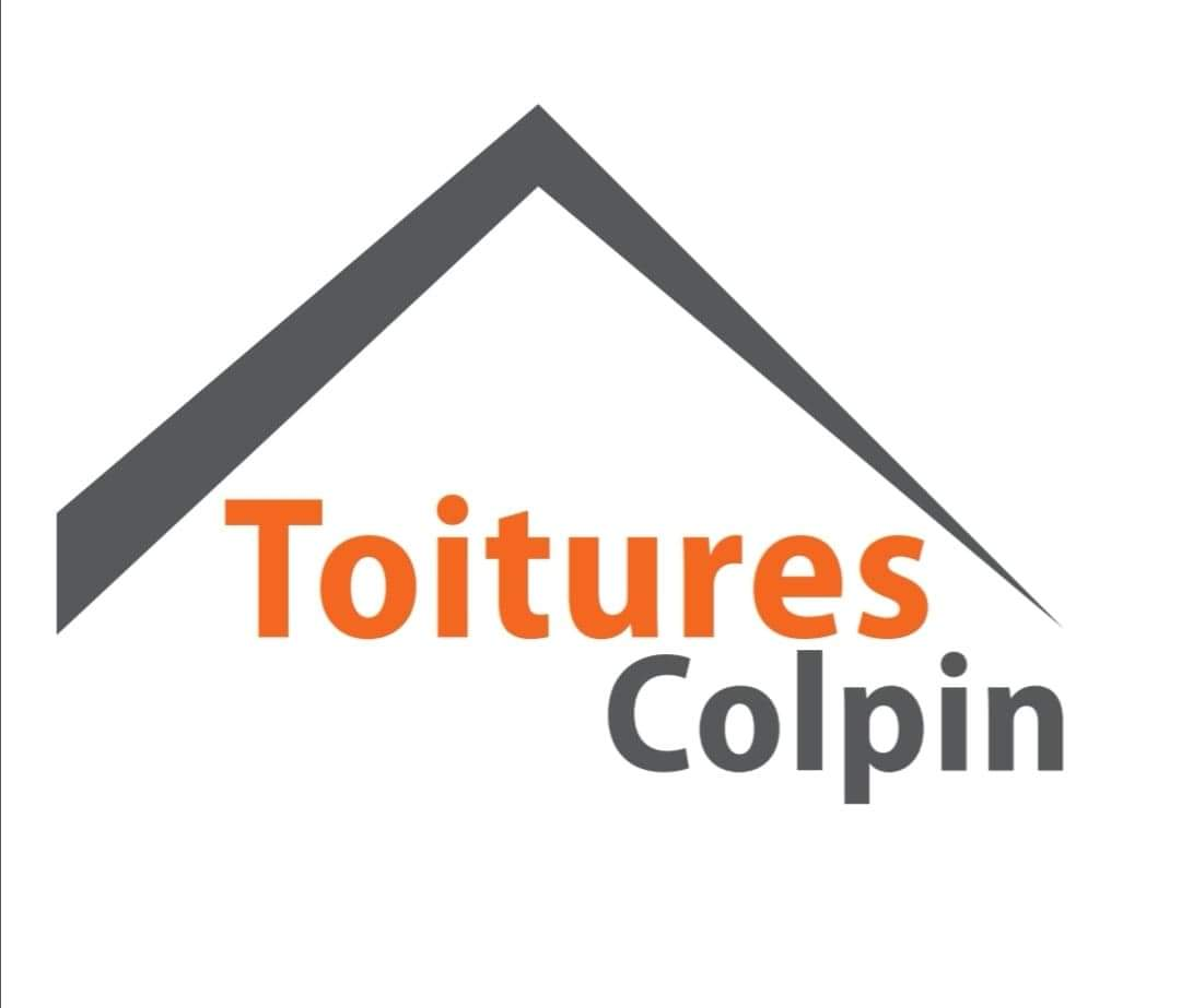 Toitures Colpin