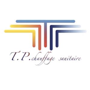 T.P. Chauffage Sanitaire