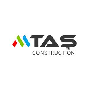 TAS Construction
