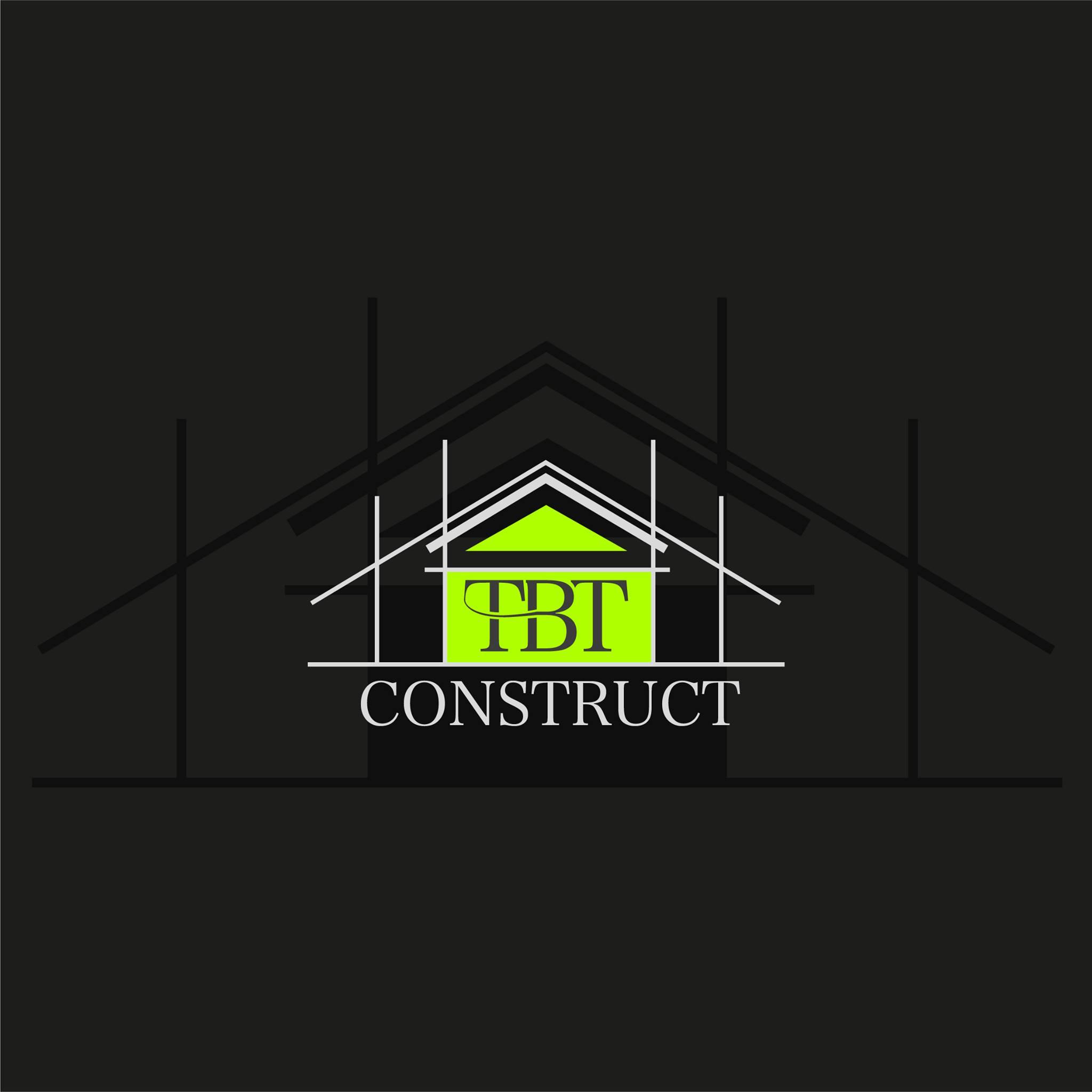 TBT Construct