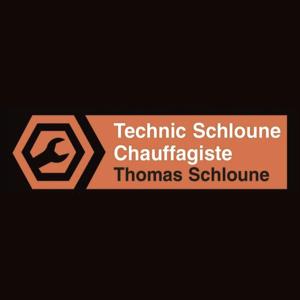 Technic Schloune
