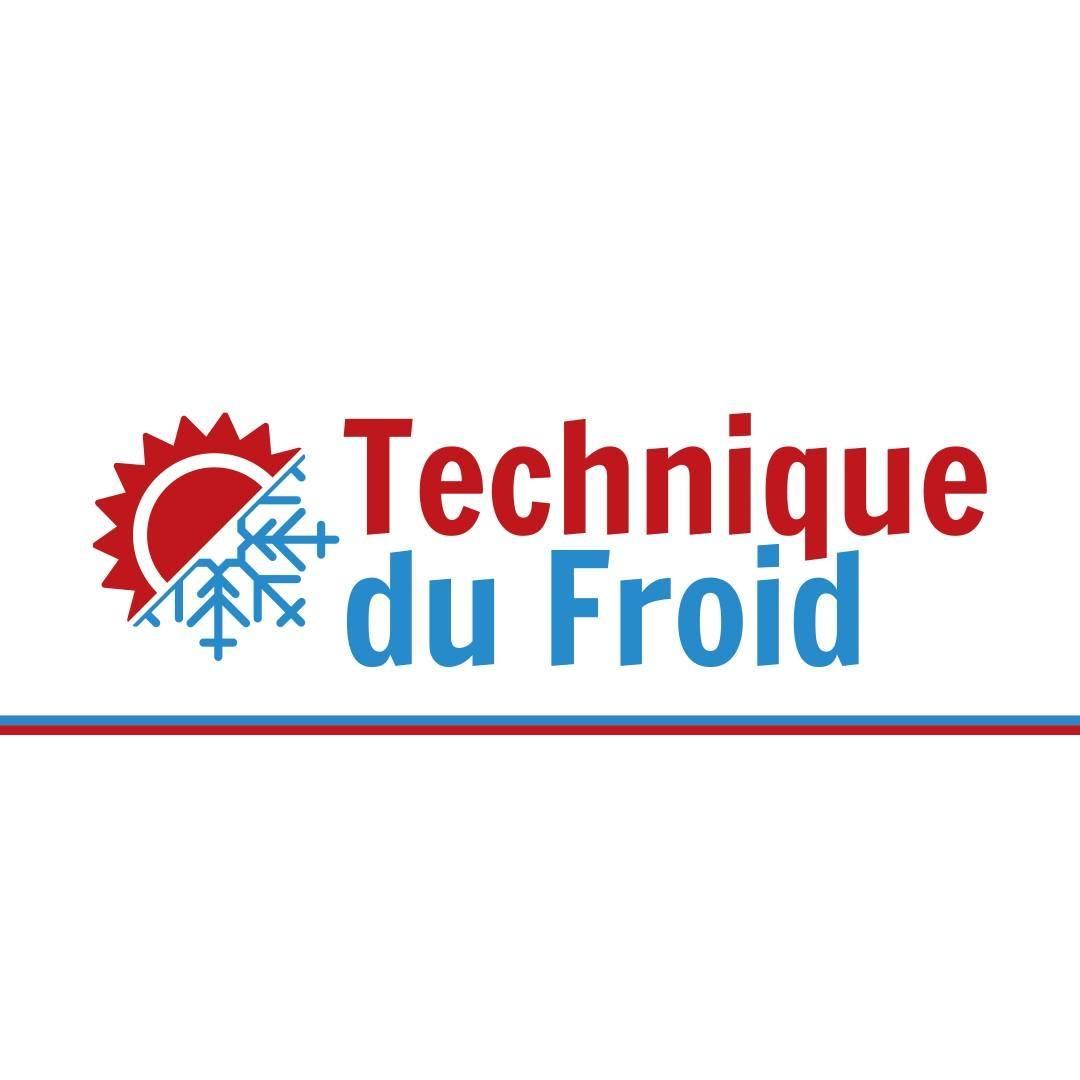 Technique du Froid
