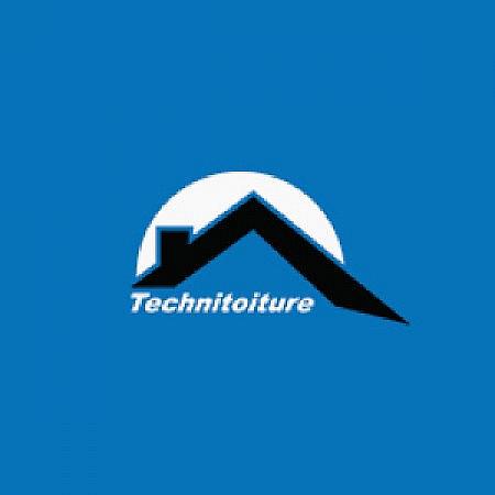 Technitoiture