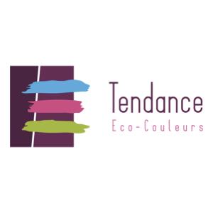 Tendance ECO Couleurs
