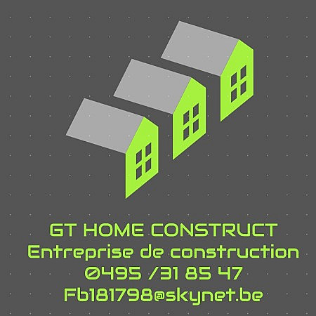 GT Home Construct