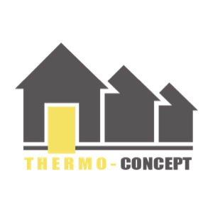 Thermo-Concept