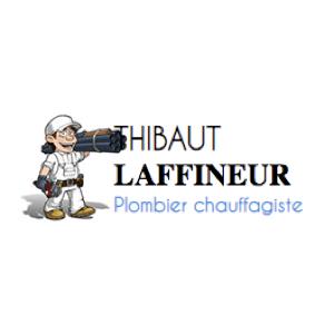 Thibaut Laffineur
