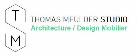 Thomas Meulder Studio