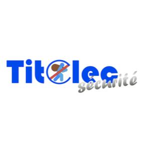 Titélec