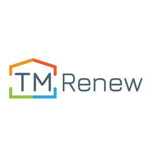 TM Renew