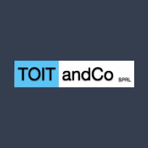 Toit andCo