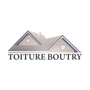 Toiture Boutry SRL
