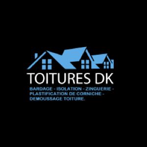 Toiture DK