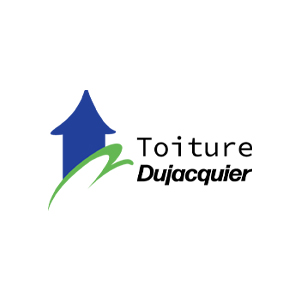 Toiture Dujacquier