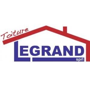 Toiture Legrand
