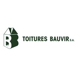 Toitures Bauvir