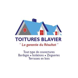 Toitures Blavier