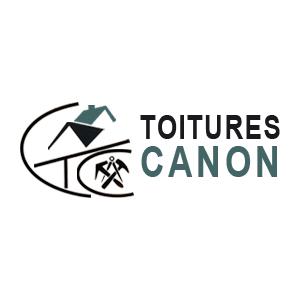 Toitures Canon