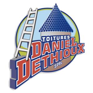 Toitures Daniel Dethioux
