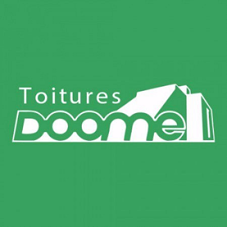 Toitures Doome