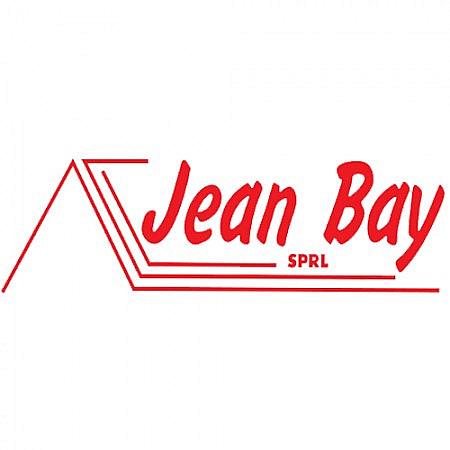 Toitures Jean Bay