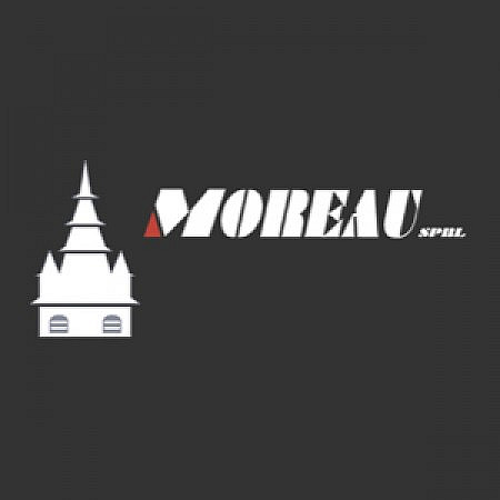 Toitures Moreau