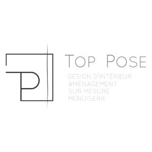 Top Pose Menuiserie