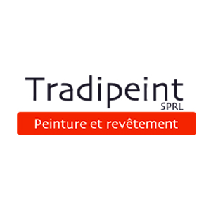 Tradi-Peint