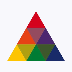 Triangulaire Construction