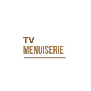 TV Menuiserie
