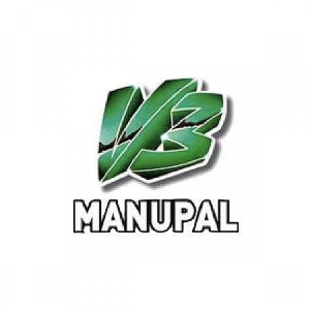 V3 - Manupal