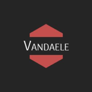 Vandaele Mathieu