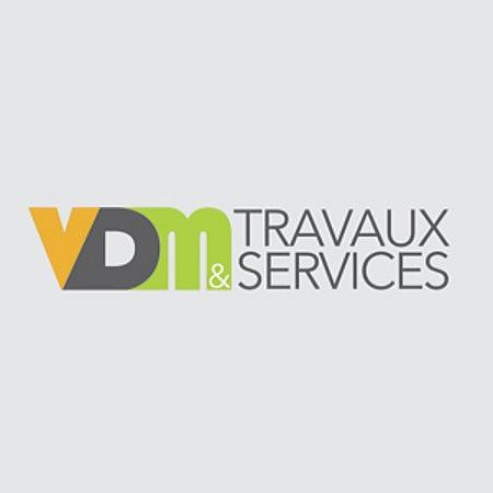 VDM Travaux & Services