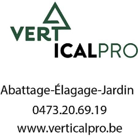 Vertical Pro