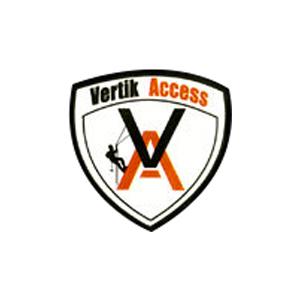 Vertik Access