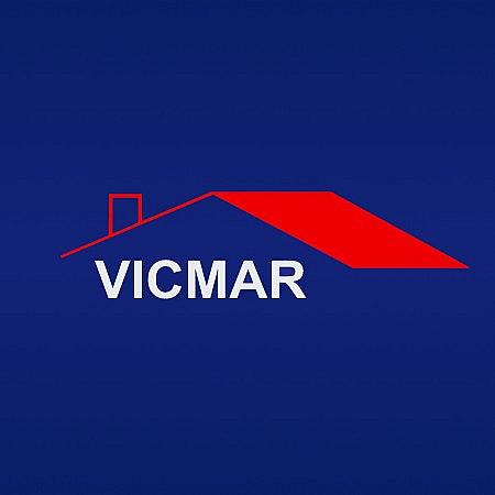 Vicmar