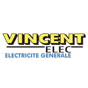 Vincent Elec
