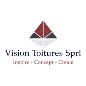 Vision Toitures Sprl