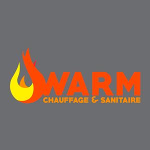 Warm Chauffage