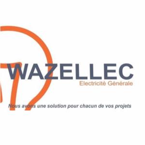 Wazellec
