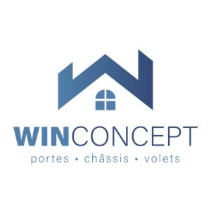 WinConcept