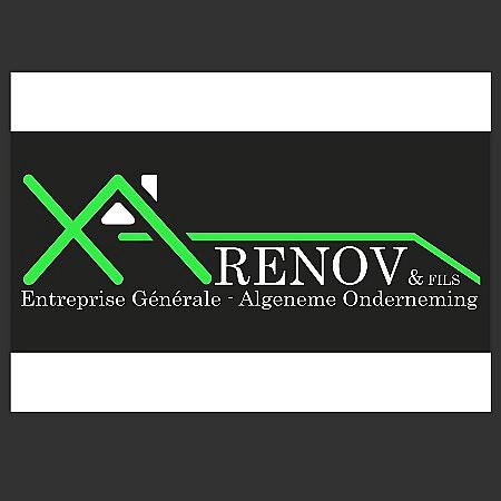 X.A Renov