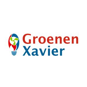 Xavier Groenen sprl